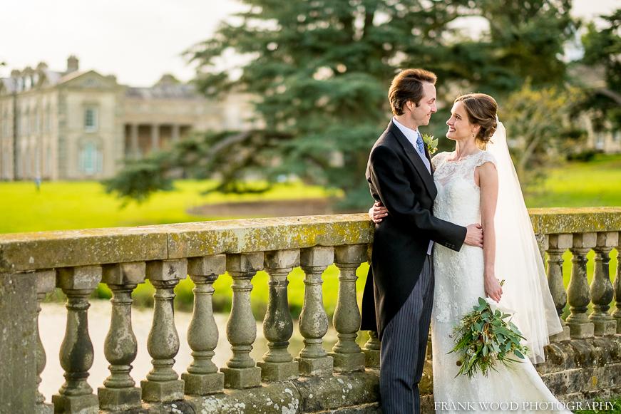 radford-semele-wedding-photographer063