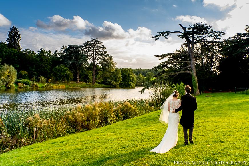 radford-semele-wedding-photographer065