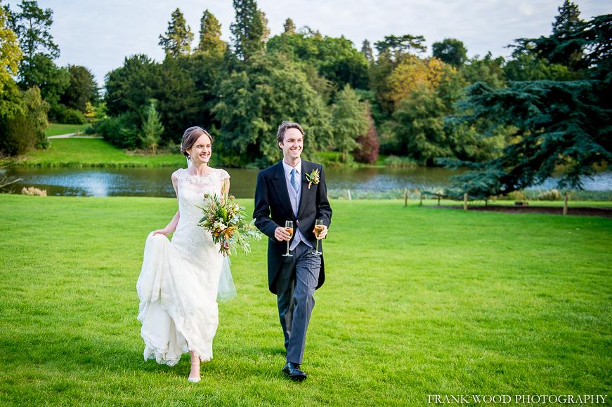 radford-semele-wedding-photographer066
