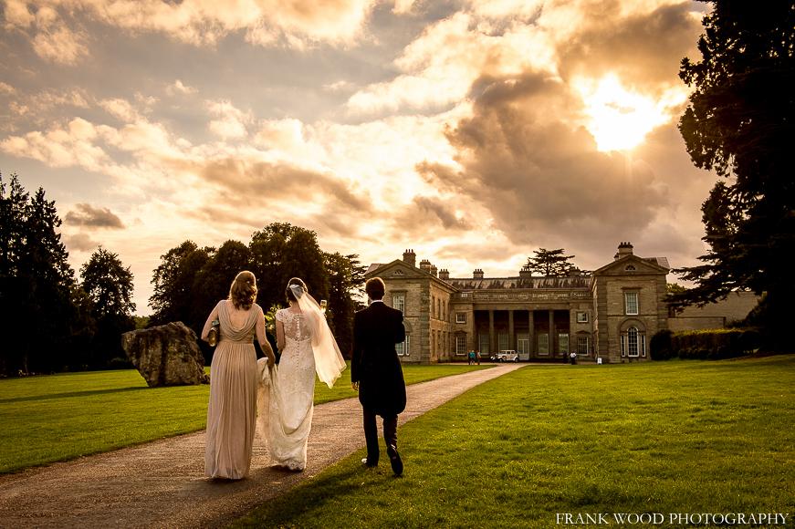 radford-semele-wedding-photographer067