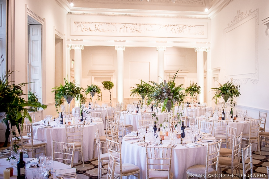 radford-semele-wedding-photographer068