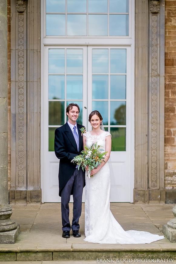 radford-semele-wedding-photographer070