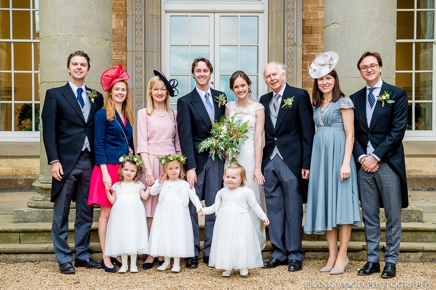 radford-semele-wedding-photographer071