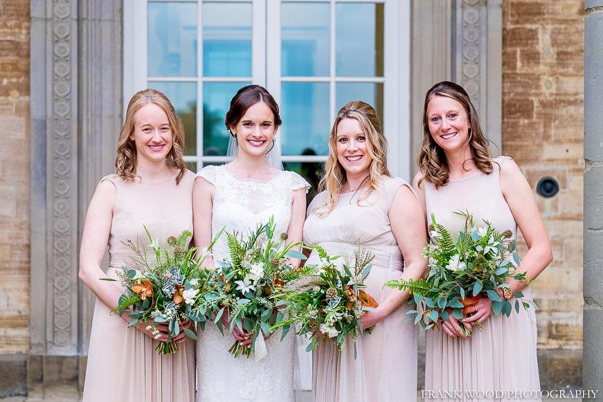 radford-semele-wedding-photographer072