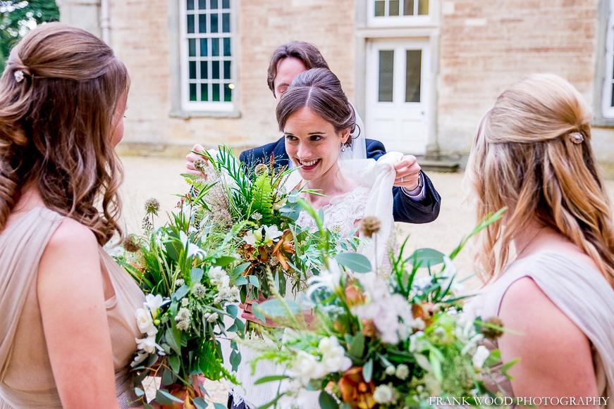 radford-semele-wedding-photographer074