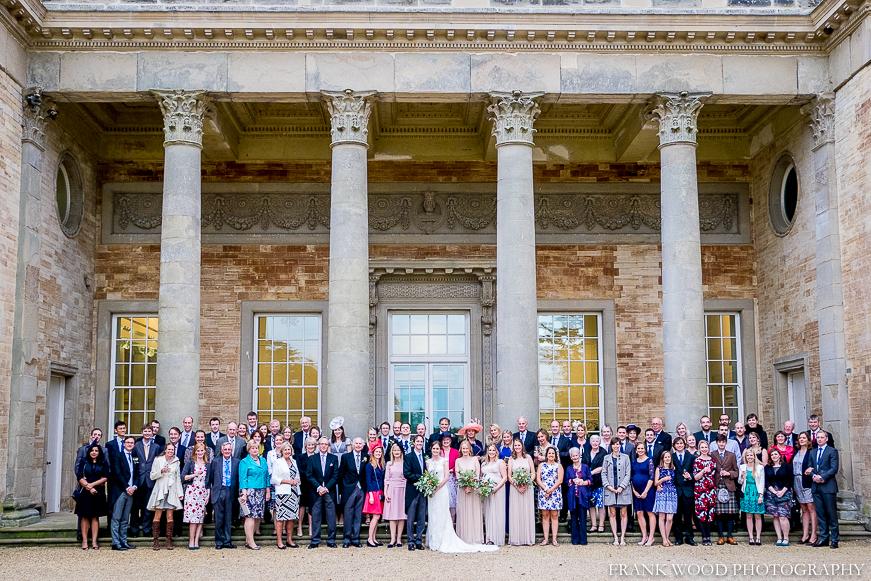 radford-semele-wedding-photographer075