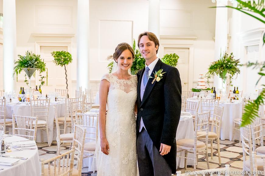 radford-semele-wedding-photographer076