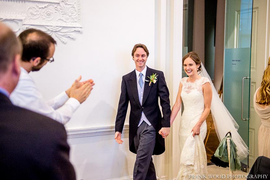 radford-semele-wedding-photographer077