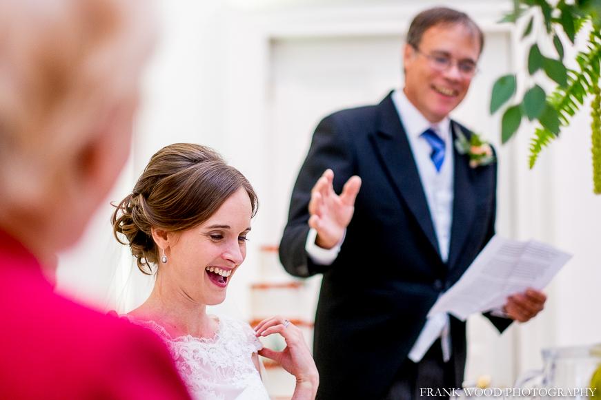 radford-semele-wedding-photographer079