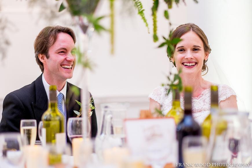 radford-semele-wedding-photographer080