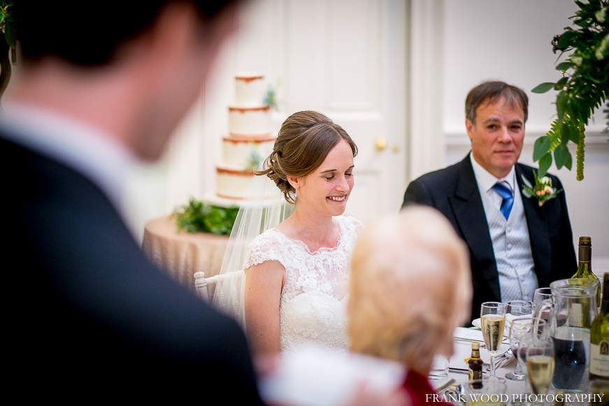 radford-semele-wedding-photographer081