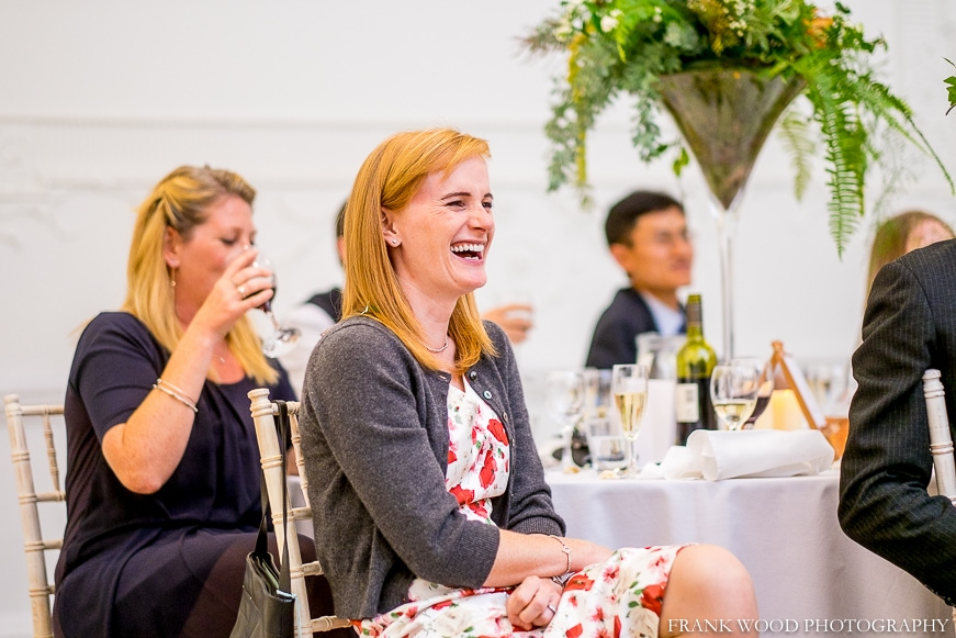 radford-semele-wedding-photographer082