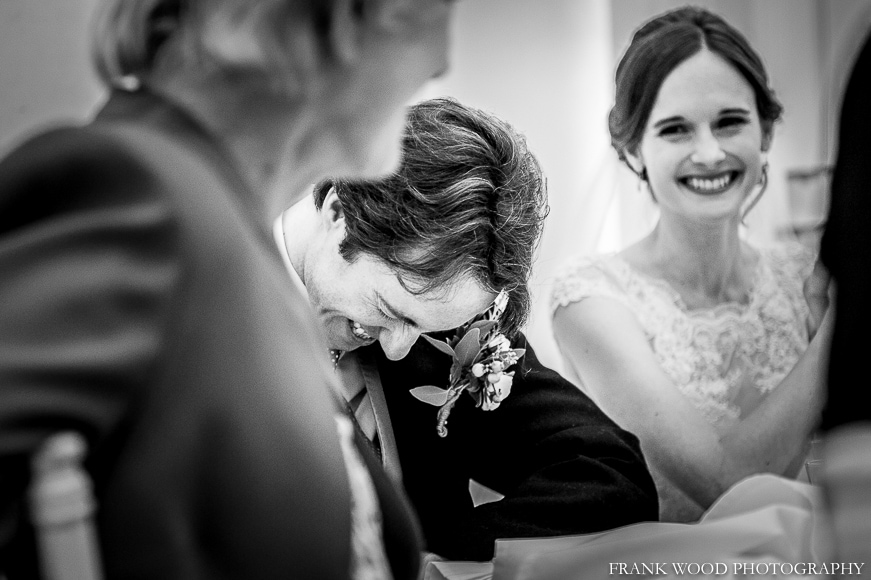 radford-semele-wedding-photographer083