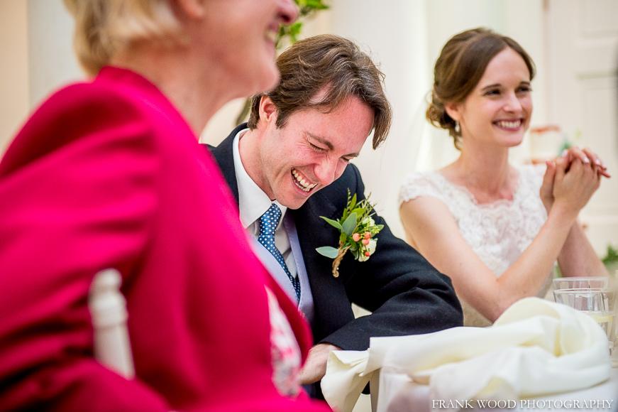 radford-semele-wedding-photographer084