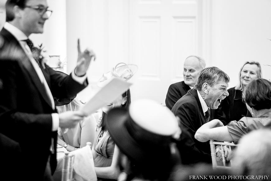 radford-semele-wedding-photographer085
