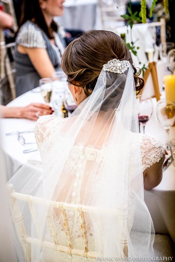 radford-semele-wedding-photographer086