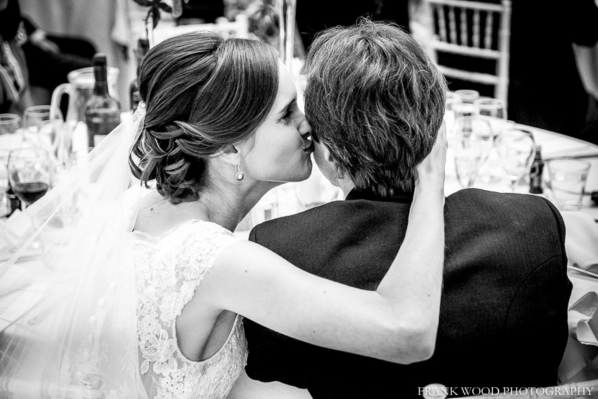 radford-semele-wedding-photographer087