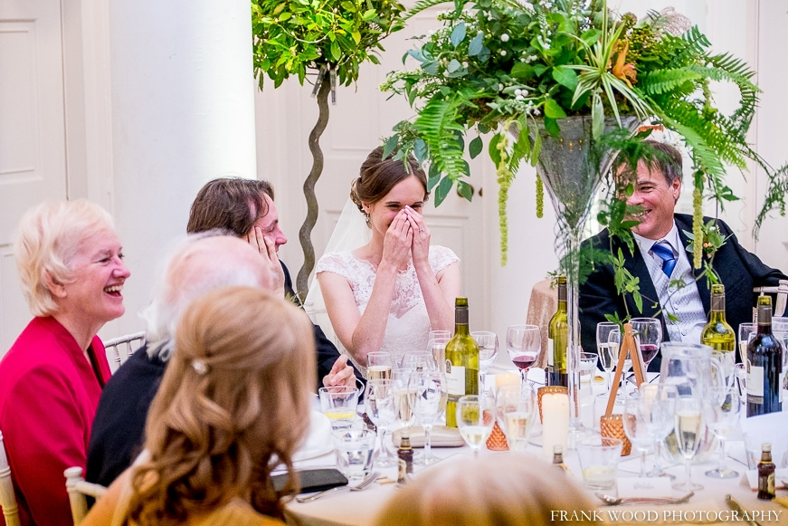 radford-semele-wedding-photographer088