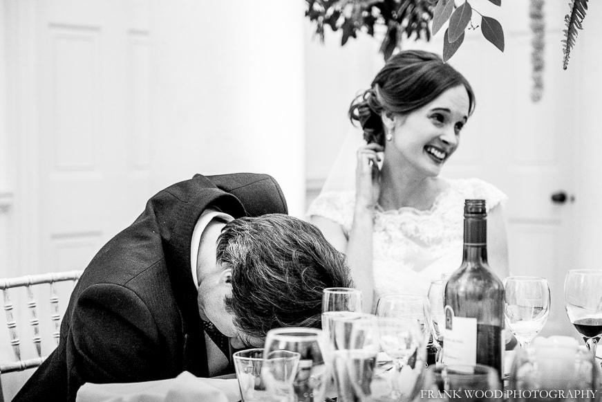 radford-semele-wedding-photographer089