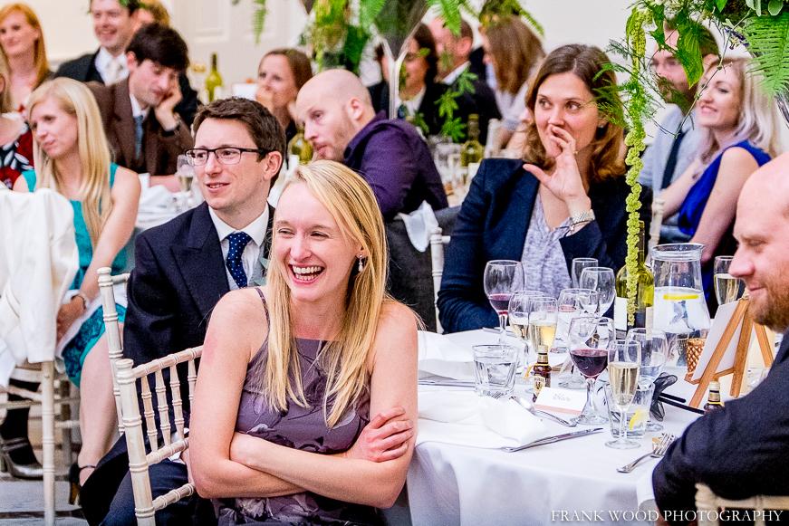 radford-semele-wedding-photographer090