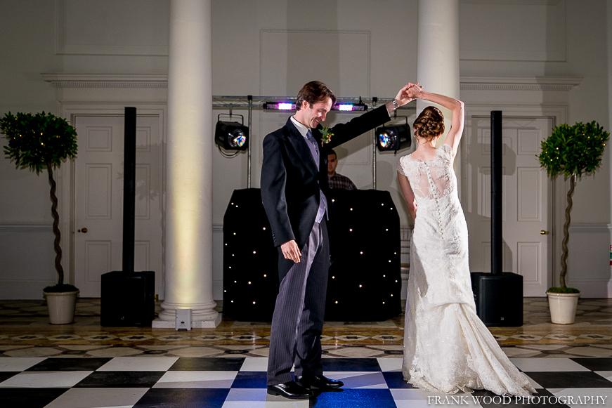 radford-semele-wedding-photographer092