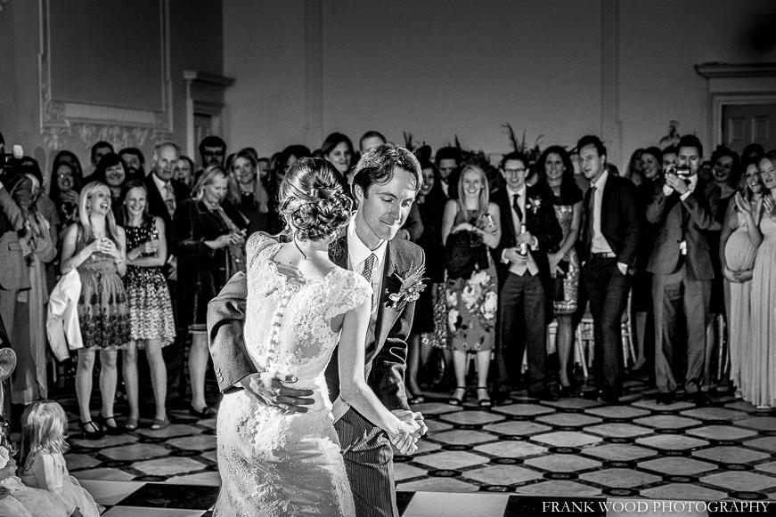 radford-semele-wedding-photographer094
