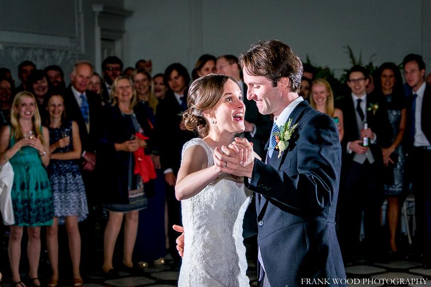 radford-semele-wedding-photographer095
