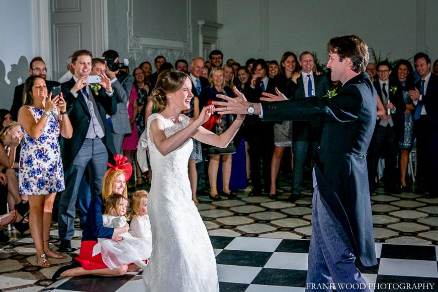 radford-semele-wedding-photographer096