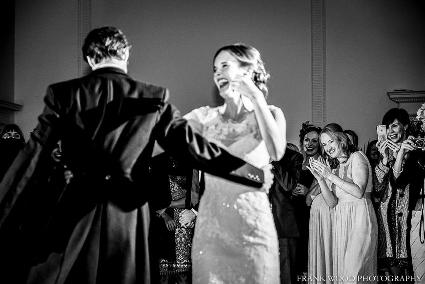 radford-semele-wedding-photographer097