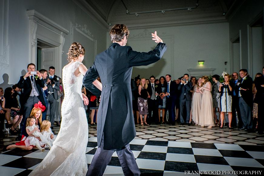 radford-semele-wedding-photographer098