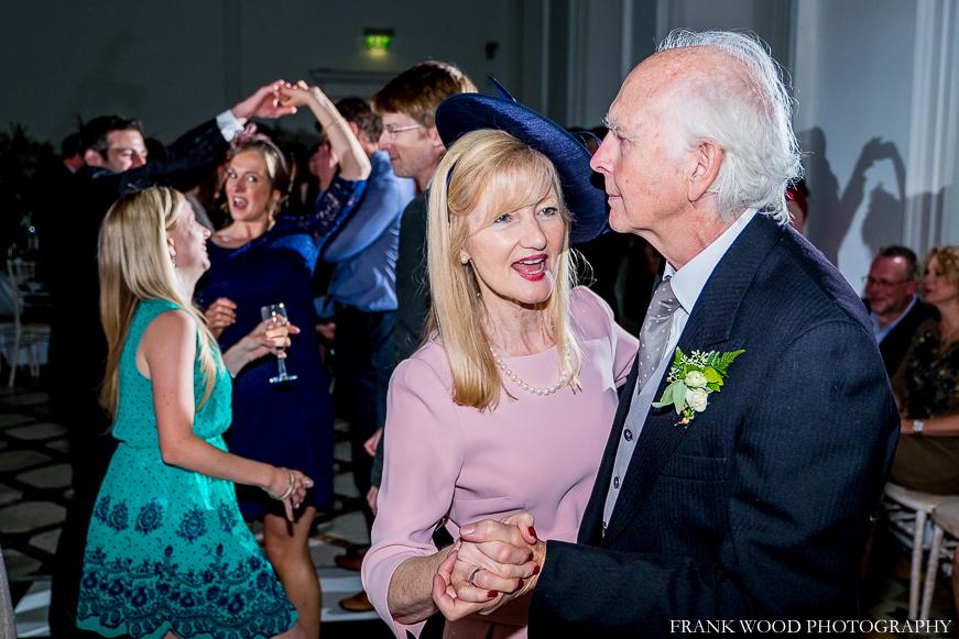 radford-semele-wedding-photographer099