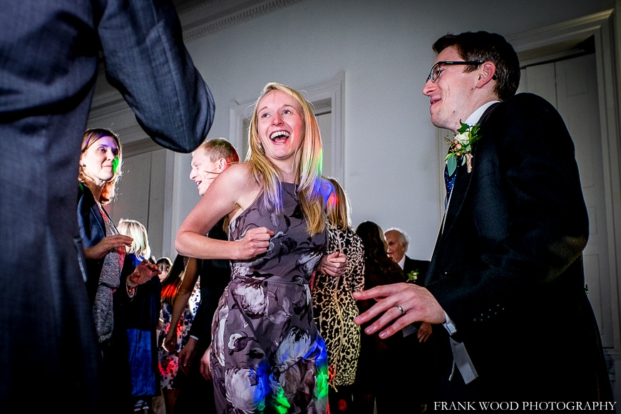 radford-semele-wedding-photographer100