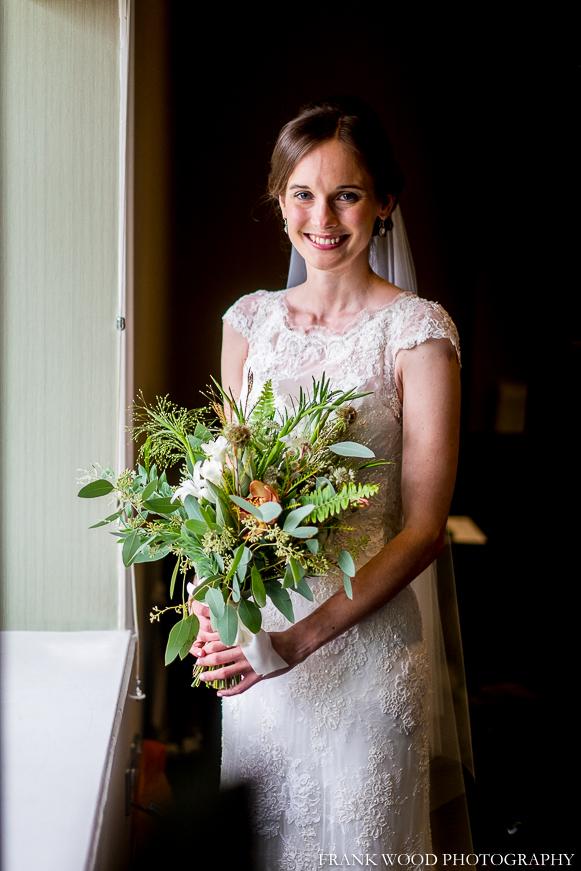 radford-semele-wedding-photo001-2