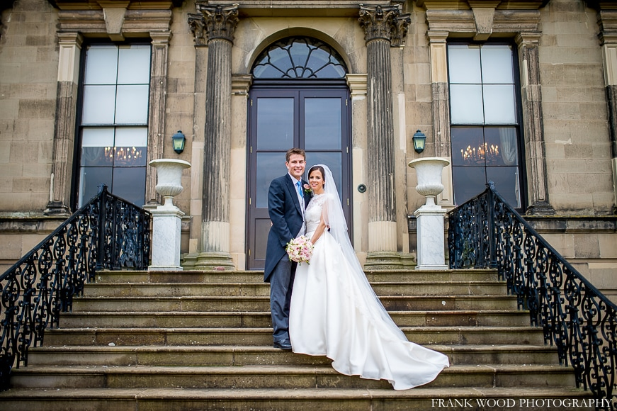 stoneleigh-abbey-wedding-front-entrance