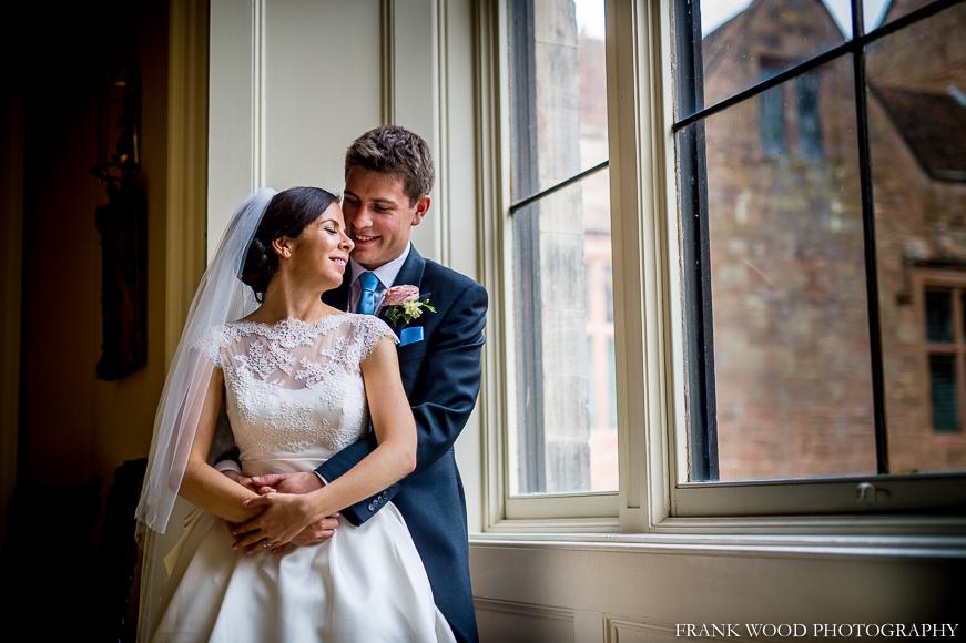 stoneleigh-abbey-wedding-indoor-portrait