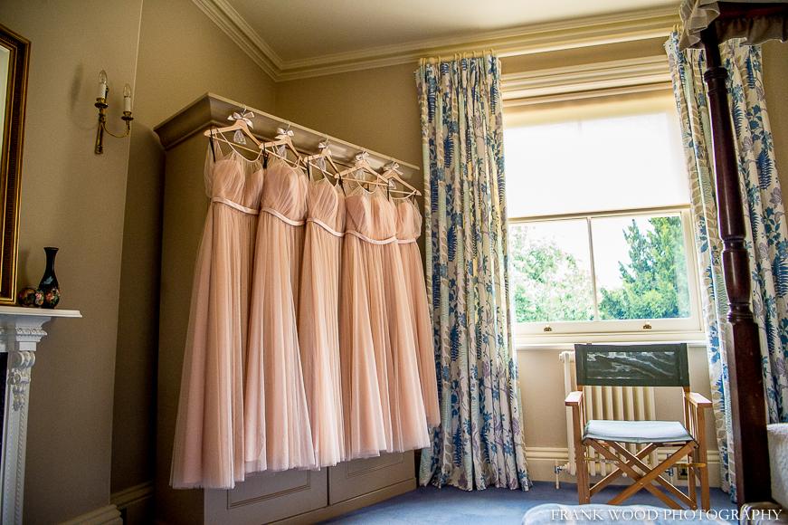 stoneleigh-abbey-wedding-photographer001