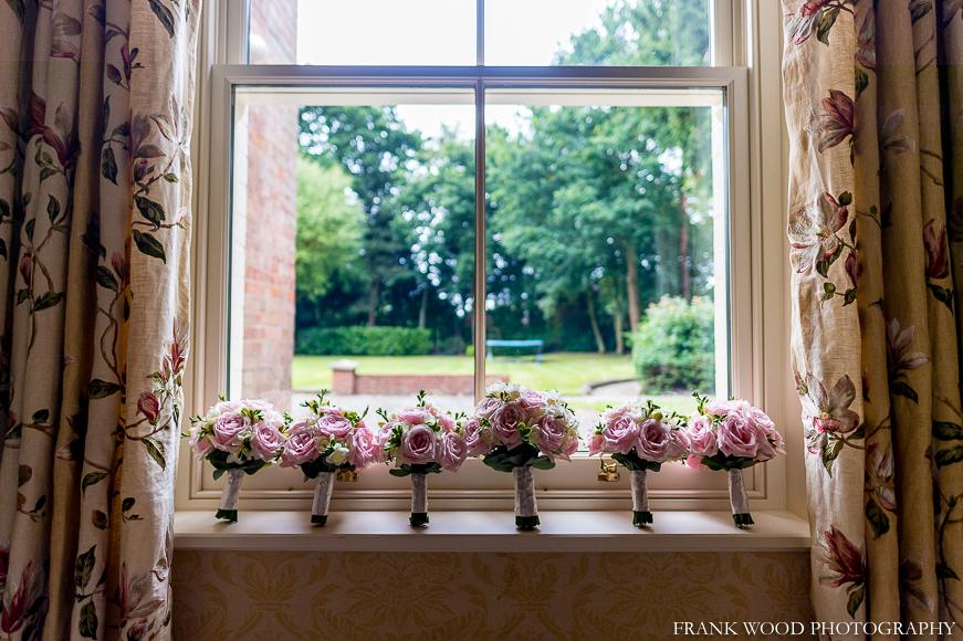 stoneleigh-abbey-wedding-photographer003