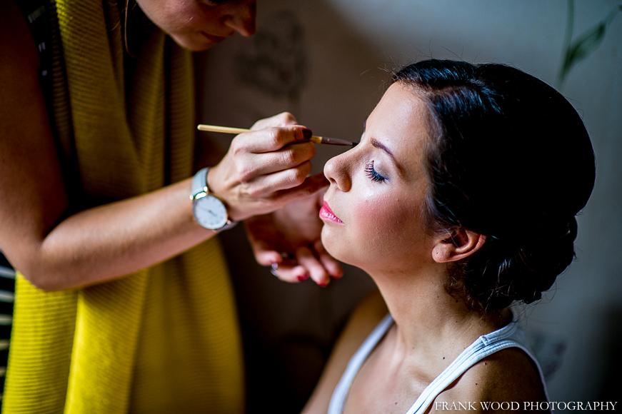 stoneleigh-abbey-wedding-photographer008