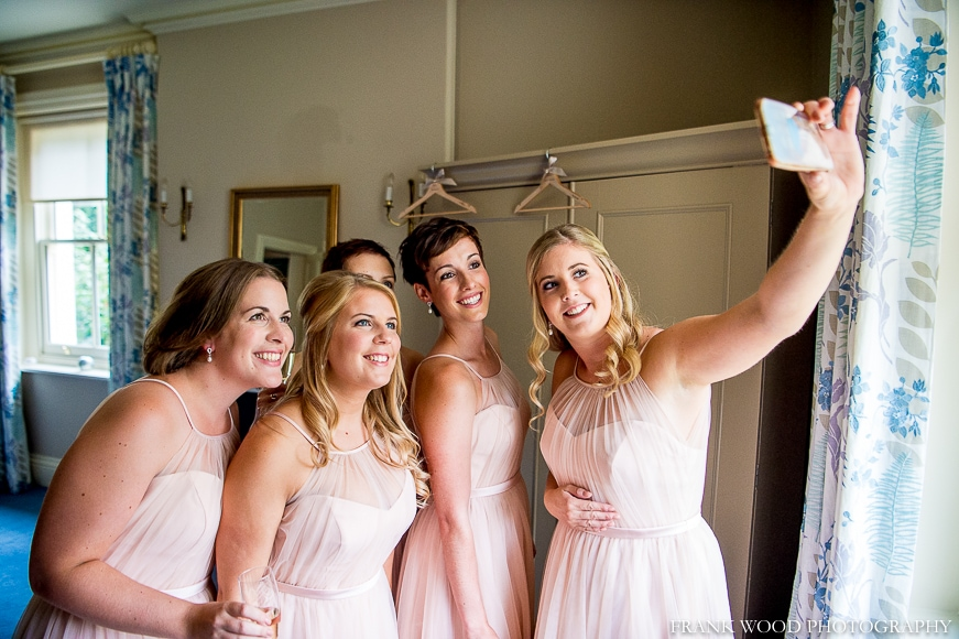 stoneleigh-abbey-wedding-photographer013