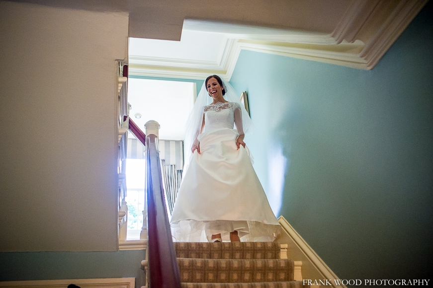 stoneleigh-abbey-wedding-photographer015