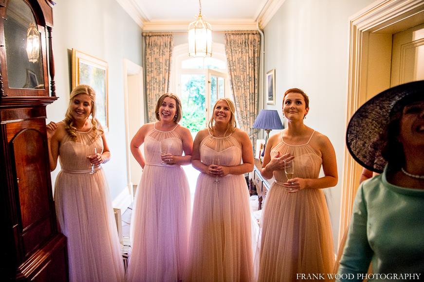 stoneleigh-abbey-wedding-photographer016