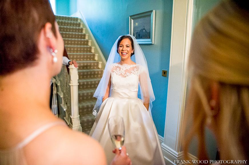 stoneleigh-abbey-wedding-photographer018