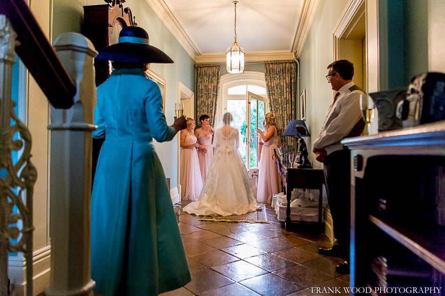 stoneleigh-abbey-wedding-photographer019