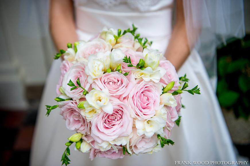 stoneleigh-abbey-wedding-photographer020