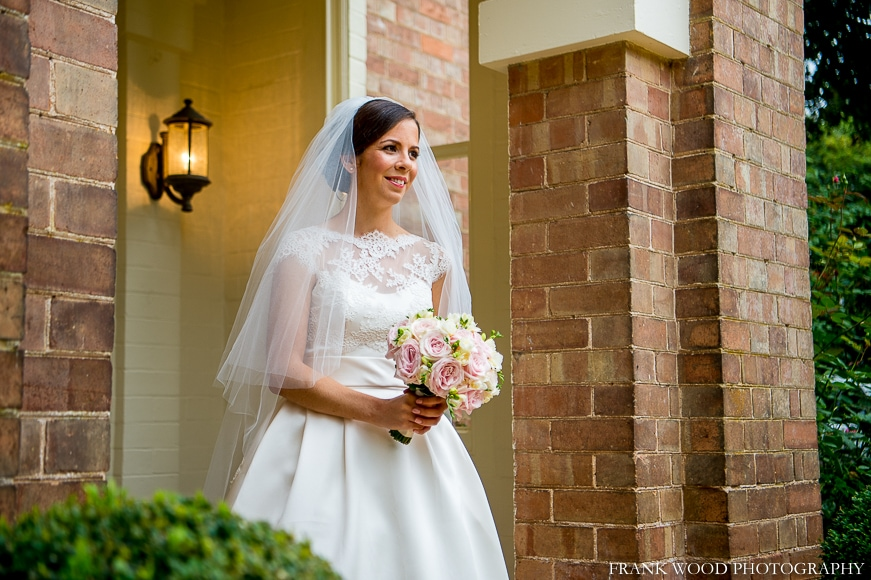 stoneleigh-abbey-wedding-photographer021