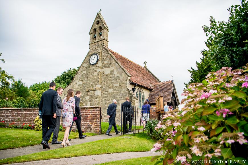 stoneleigh-abbey-wedding-photographer022