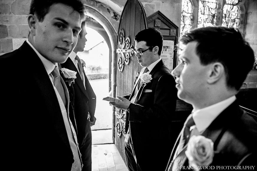 stoneleigh-abbey-wedding-photographer023
