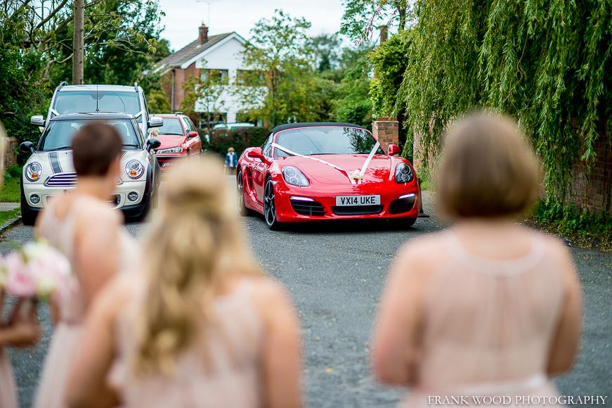 stoneleigh-abbey-wedding-photographer024