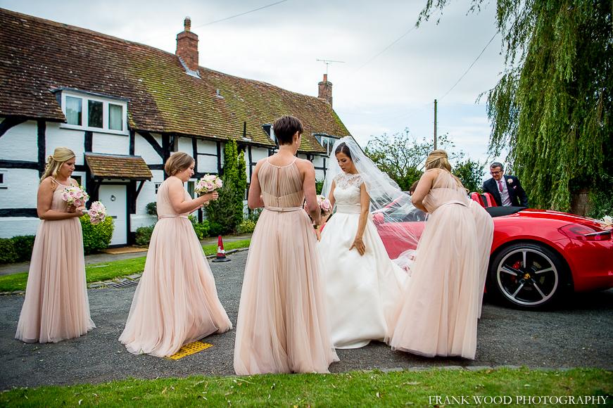 stoneleigh-abbey-wedding-photographer026