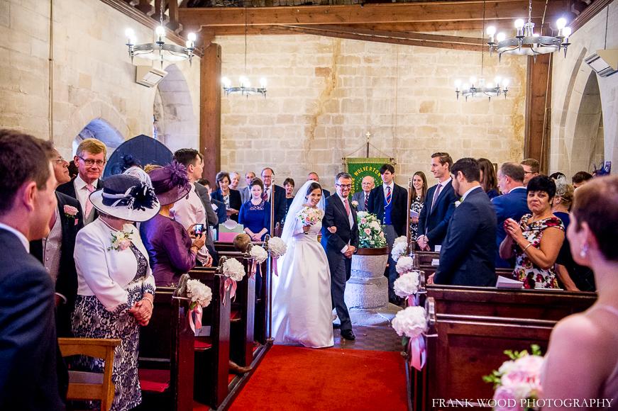 stoneleigh-abbey-wedding-photographer027